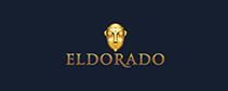 официальный сайт казино Казино Эльдорадо