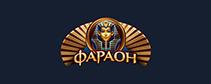 официальный сайт казино Казино Фараон