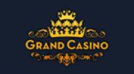 казино Гранд Казино