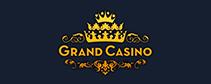официальный сайт казино Гранд Казино