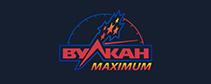 официальный сайт казино Вулкан Максимум