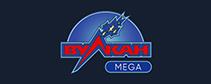 официальный сайт казино Вулкан Мега