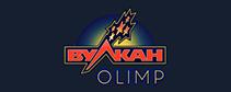 официальный сайт казино Вулкан Олимп