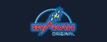 официальный сайт казино Вулкан Ориджинал