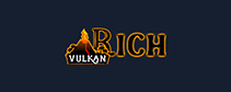 официальный сайт казино Вулкан Рич