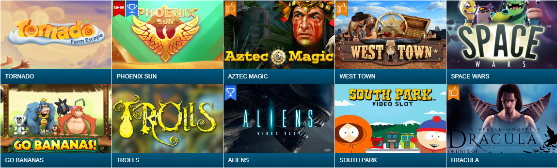 игровые автоматы официального сайта Вулкан Мега